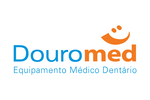 DOUROMED