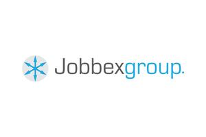 Jobbex Group