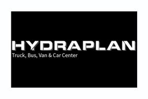 Hydraplan, S.A