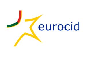 eurocid - Centro de Informação Europeia Jacques Delors