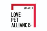 Love Pet Alliance