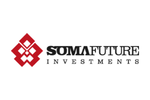 Soma Future Investments