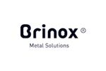 Desenhador 3D – Brinox (Barcelos)