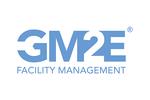 GM2E – Gestão e Manutenção de Equipamentos e Edifícios Lda