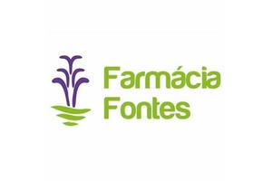 Farmácia Fontes