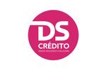 Gestor de Crédito