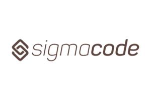 SigmaCode, Lda
