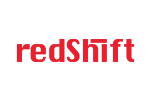 Redshift Consulting