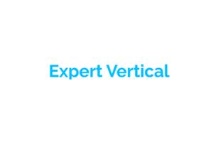 Expert Vertical Lda