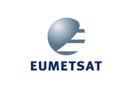 Operations Preparation Manager (Darmstadt - Germany)