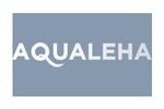 Auditor/Formador QAS/Técnico SHST