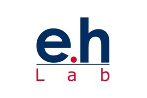 Eh Lab