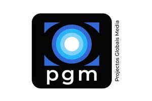 PGM, Lda