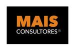 CONSULTORES IMOBILIÁRIOS (m/f) | OEIRAS