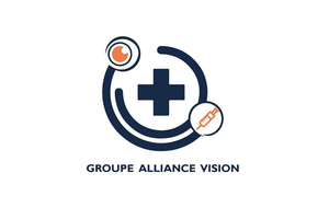 Groupe Alliance Vision