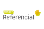 Grupo Referencial
