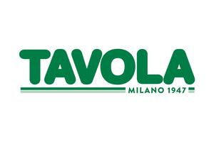 Tavola Ibérica