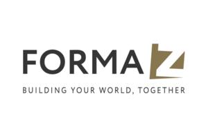 FORMA Z - ENGENHARIA LDA