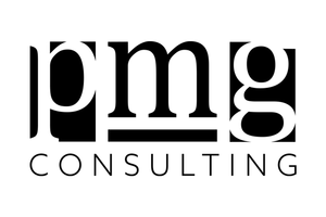 PMG Consulting, Lda.