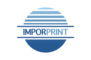 Imporprint