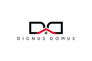 Dignus Domus - Mediação Imobiliária