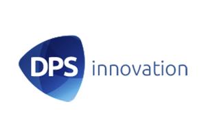 DPS INNOVATION