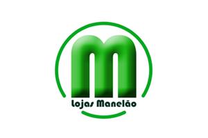 Lojas Manelão