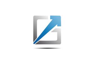 GATECI - Gabinete Técnico de Certificação e Inspeção Lda.