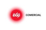 Agente Comercial Energia Solar - EDP Comercial (m/f)