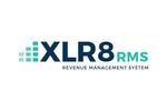 XLR8 Revenue Management System