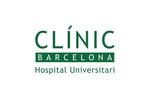 Enfermeiros(as) para Unidades de Enfermagem de Cuidados Críticos