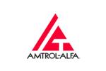 Amtrol Alfa S.A.