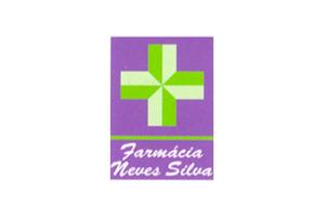 Farmácia Neves Silva
