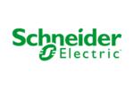 Estágio para Engenharia Eletrotécnica na Equipa Comercial (M/F)