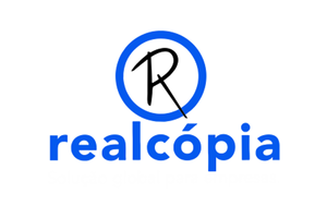 Realcópia – Equipamentos de Escritório