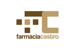 Farmácia Castro