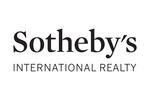 Private Brokers - Sotheby's Escritórios de Lisboa