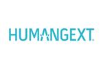 Humangext