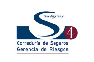 S4 Correduría de Seguros y Gerencia de Riesgos