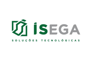 ISEGA Technology, Lda.