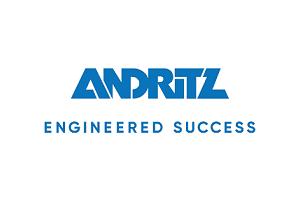 Andritz Oy - Sucursal em Portugal