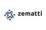 ADM Base de Dados - Postgres, MySQL e Informix