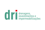 Impermeabilizadores (M/F)- Nacional