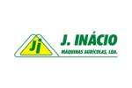 J. Inácio - Máquinas Agrícolas, Lda