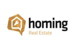 Consultor imobiliário c/ ou s/ experiência