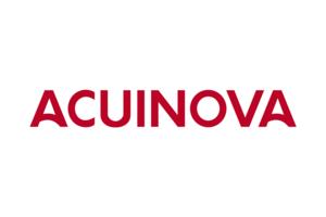 ACUINOVA ACTIVIDADES PISCÍCOLAS S.A.