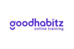GoodHabitz BV
