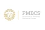 Sociedade de Revisores Oficiais de Contas com escritórios em Lisboa e Leiria procura Auditor (M/F).