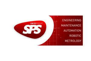 SPS SWISS GROUP PORTUGAL- TFSE LDA