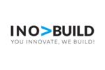 InovBuild - Engenharia e Construção Lda.